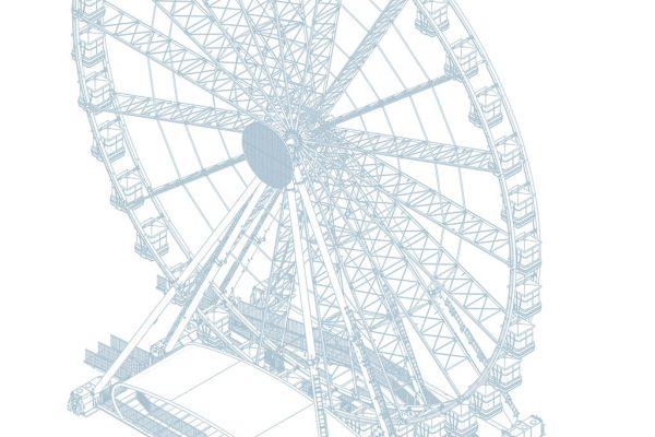 altravistawheel-noleggio-ruota-panoramica-caratteristiche
