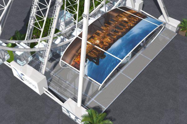 altravistawheel-noleggio-ruota-panoramica10
