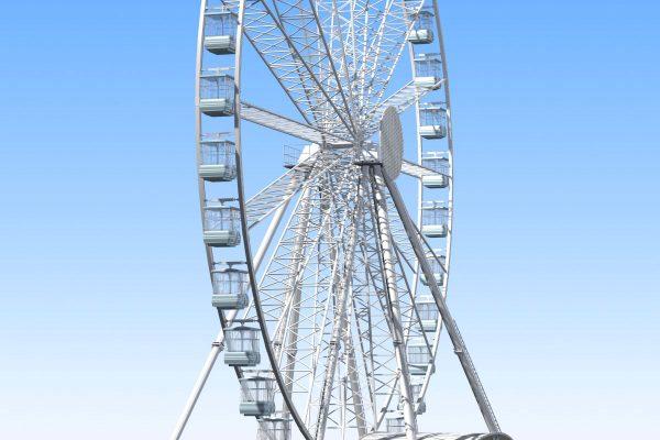 altravistawheel-noleggio-ruota-panoramica11