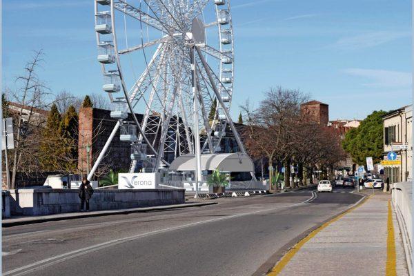altravistawheel-noleggio-ruota-panoramica5