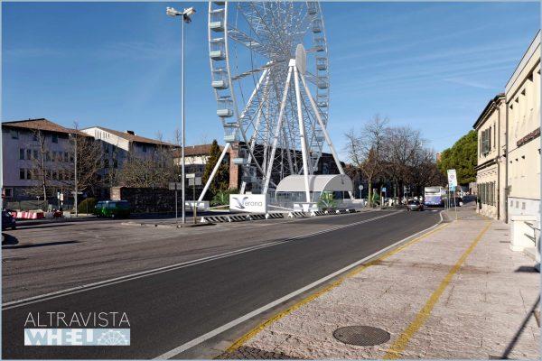 altravistawheel-noleggio-ruota-panoramica6