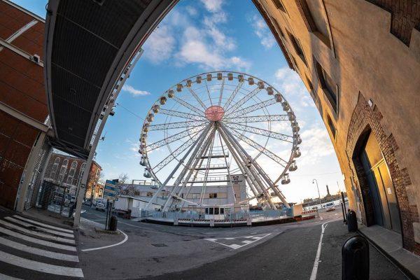 4-Altravistawheel-Ruota-Panoramica-Genova