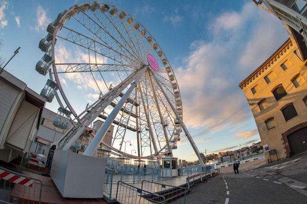 5-Altravistawheel-Ruota-Panoramica-Genova