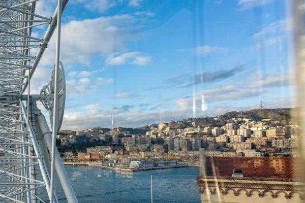 9-Altravistawheel-Ruota-Panoramica-Genova